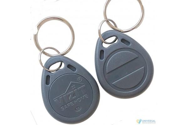 vizit save home ключ