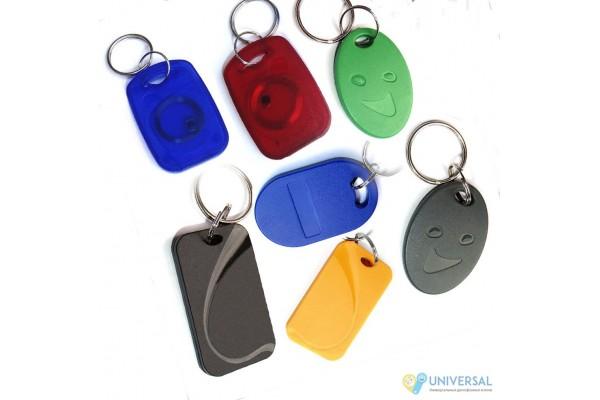 купить заготовки для ключей домофона украина