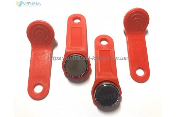 заготовки домофонных ключей rw15 киев